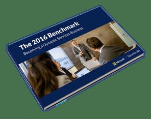 Lataa tutkimus: Menestyksekkään projektiorganisaation tunnusmerkit 2016