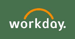 logo_wday_reversed-RGB_resized